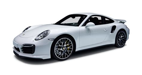Porsche Car Hire by Porsche 911 Turbo Car Hire In And The Uk