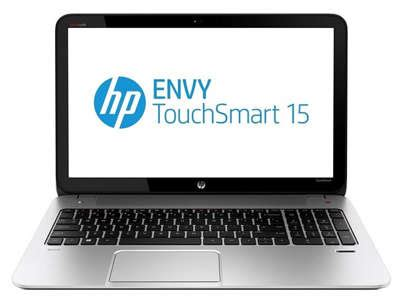 hp envy touchsmart 15 j003tx price in the philippines and