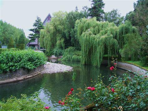 the botanic gardens academy ireland visit the botanic gardens