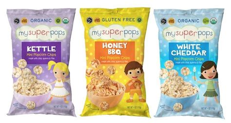 whole grains snacks wholegrain kid friendly snacks popcorn chips