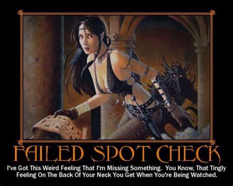 Rpg Memes - 176 best d d memes images on pinterest dungeons and