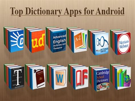 best dictionary 10 best dictionary apps techyv