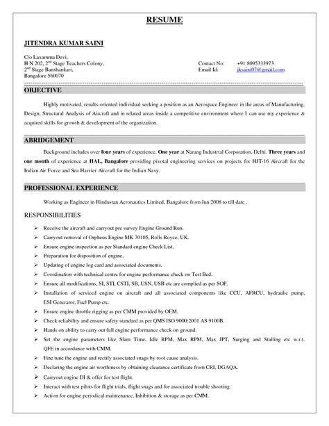 sound engineer resume sle 28 images professional audio