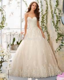 Wedding dresses vintage princess ball gown wedding dresses bride gowns