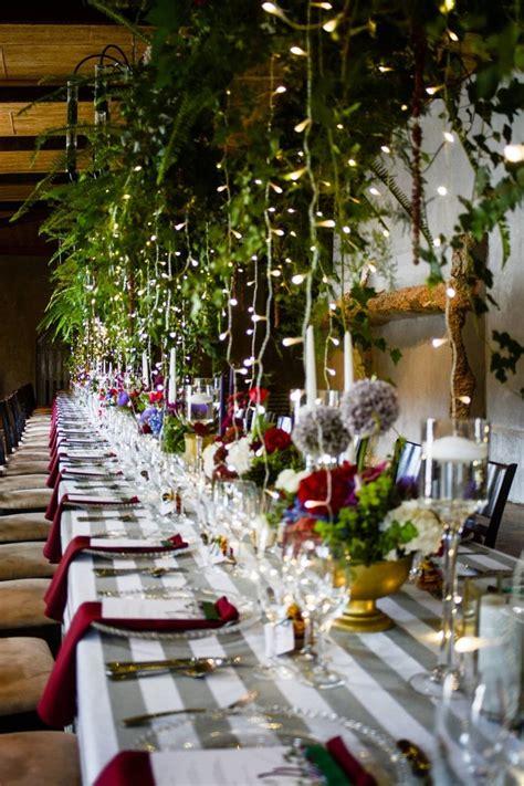 wedding northern california 2 테이블데코에 있는 글로리님의 핀