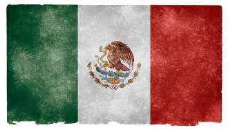mexico colors mexico grunge flag grunge textured flag of mexico on