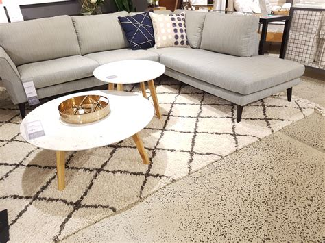 Freedom Furniture by Freedom Furniture Store Retail Pyrafloor