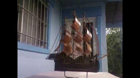 veleros y barcos antiguos youtube galeones y fragatas grandes barcos antiguos de madera