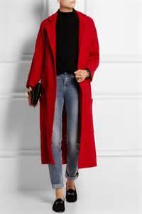 garderobe rot 17 best ideas about wool coats on winter