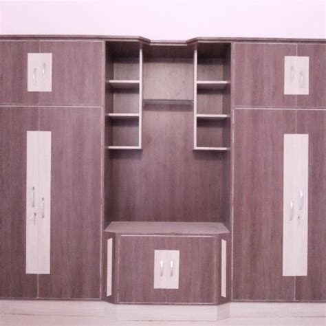 Home Interior Tv Cabinet by Amazing Wardrobes Designs For Bedrooms Design Wardrobe