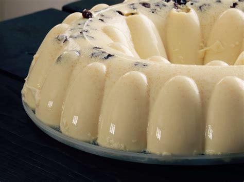 gelatina de cafe con rompope como preparar gelatina de mosaico de rompope en simples pasos