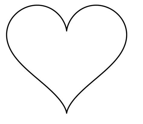 imagenes de corazones en blanco y negro lola von miramar el beso de jorge sandunga