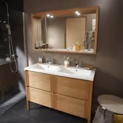 Beau Meubles Salle De Bain Bois Exotique #6: pose-d-un-meuble-de-salle-de-bains-double-vasque-jusqu-a-175-cm-par-leroy-merlin.jpg