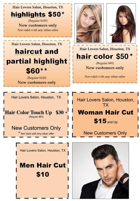 haircut coupons in kansas city hair coupon criatura hair coupon ragnar 246 k wiki 15 off