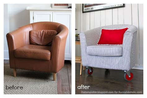 can a leather sofa be reupholstered in fabric can a leather sofa be reupholstered rooms