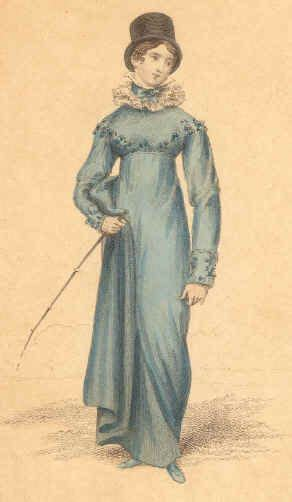 the regency gentleman neckwear jane austen s world 1000 images about pride and prejudice on pinterest