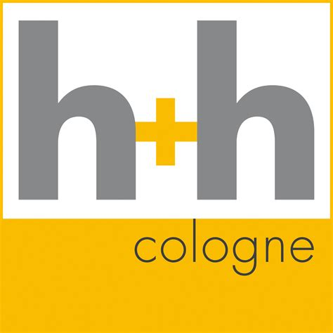 h h photo collection the logo h in