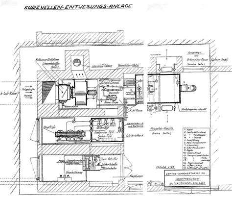 auschwitz diagram high frequency delousing facilities at auschwitz