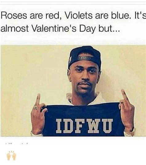 roses  red violets  blue   valentines day