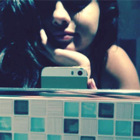 Justin Bieber In Shower by Selena Gomez And Justin Bieber Back Together Bathroom Pics