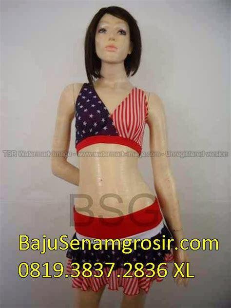 Harga Baju Merk Up2date baju senam aerobik terbaru murah berkualitas harga