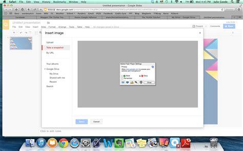 google snapshots google drive snapshot feature the techie teacher 174