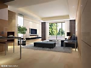 home interior design godrej 室内效果图设计图 室内设计 环境设计 设计图库 昵图网nipic com