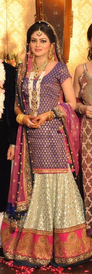sabyasachi mukherjee indian fashion designer best sabyasachi s garara lehenga bollywood pinterest