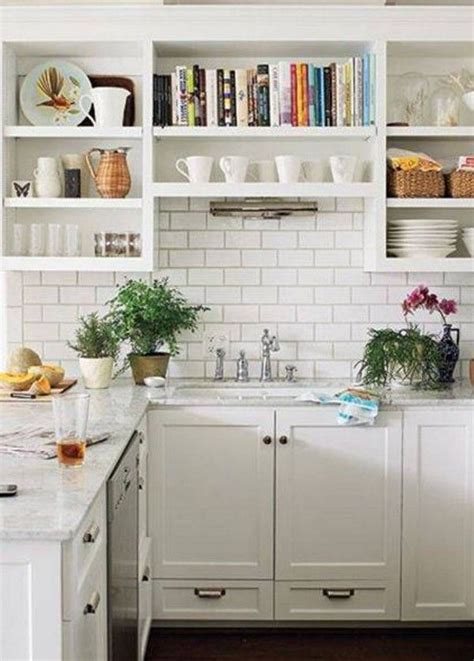 organizing small kitchen great ways to organizing small kitchen home ideas