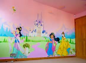 Disney Princess Wall Murals Pics Photos Disney Princess Wall Mural Princess Room