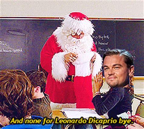 Leonardo Dicaprio No Oscar Meme - mean girls leonardo dicaprio leonardo dicaprio gets
