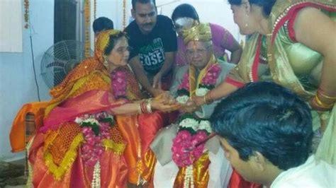 Simanta shekhar marriage counselors