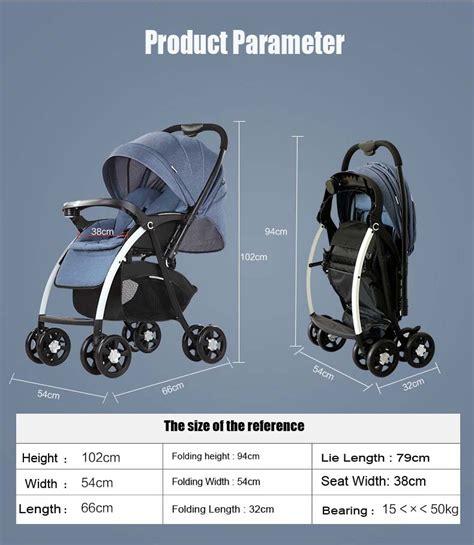 hot mom stroller manufacturer 2017 hot mom like popular baby stroller type pram stroller