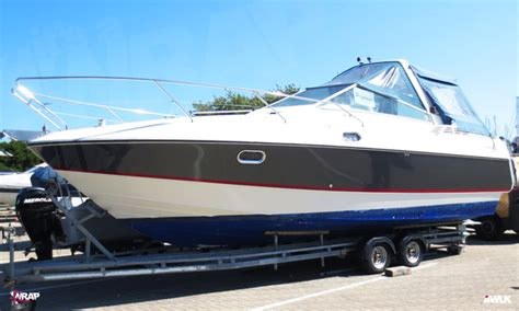 boat wrapping prices boat wraps boat wrapping boat wrap boat wrappers