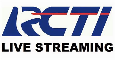 streaming rcti rcti live streaming tv online real madrid rcti live streaming live streaming tv online