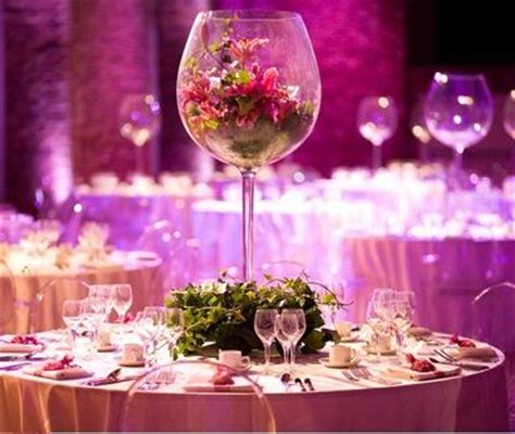 wedding centerpieces do it yourself easy do it yourself centerpiece for wedding or quinceanera
