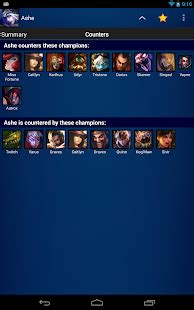 league of legends apk mobadroid league of legends apk for blackberry android apk apps for