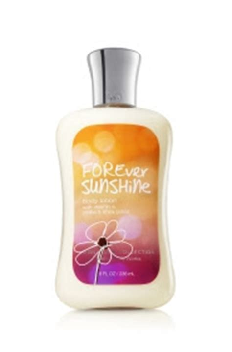 Seaside Pink Bath Works Butter 229g bath works a absolute fan for insiders new for july 8th bath and works floorset