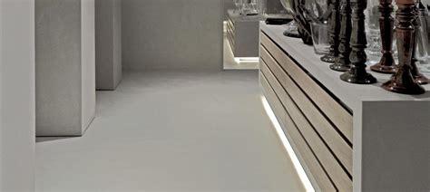 pavimento in battuto di cemento pavimenti stati pavimenti in cemento stato