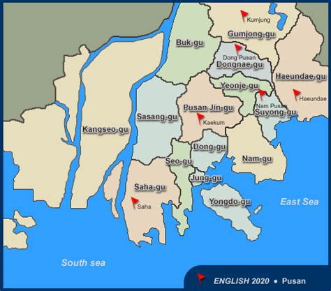 pusan on map pusan on map browse info on pusan on map citiviu