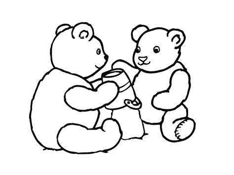 coloring pages please and thank you free coloring pages of please and thank you