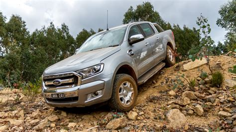 2017 ford ranger xlt review 2017 ford ranger xlt cab 4x4 review loaded 4x4