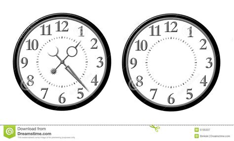 printable handless clock image gallery handless clock icon