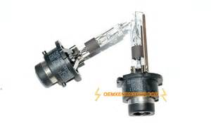Volvo Low Beam Bulb Replacement Volvo Xc70 Headlight Genuine Hid Xenon Ballast D2r Bulb