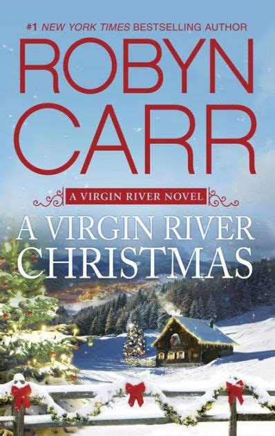 a virgin river christmas virgin river series 4 by robyn