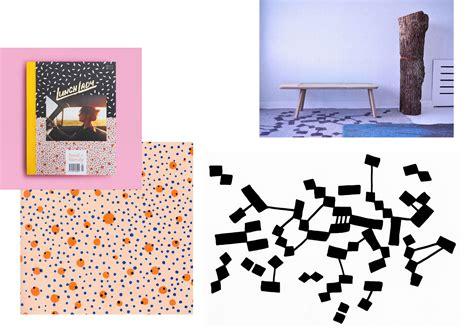 pattern works design studio m 248 nster patterns a pattern design studio from berlin