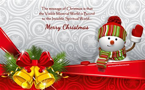 wallpaper of christmas wishes 15 hd wallpapers of merry christmas 2016 latest
