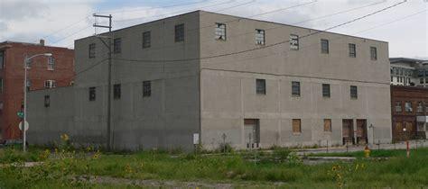 Bauen Mit Beton by Concrete Building Images Search