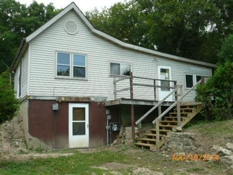 25450 county hwy y richland center wi 53581 foreclosed
