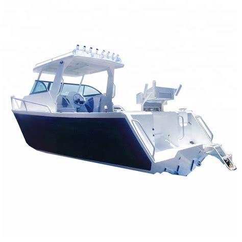 mini jet boat te koop koop laag geprijsde dutch set partijen groothandel dutch